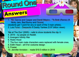 answers-round-1-preview.png