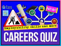 careers-quiz.png