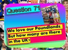 poundland-qs.png