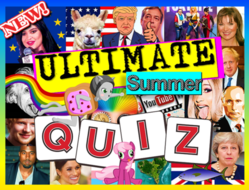 summer-quiz.png