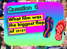 film-flop.png