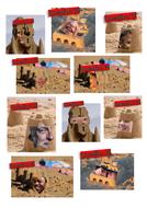 Round-3-images.pdf