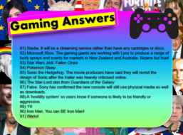 gaming-answers.png