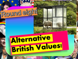 alt-brit-values.png