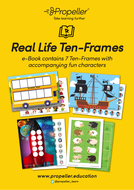 MT0132-DDDBOOK3-Tens-Frames.pdf