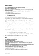 2.-Industrial-Relations.docx