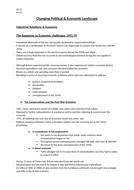 1.-Industrial-Relations---Economy.docx
