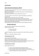 3.-Social-Provision.docx