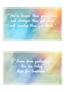 20-Inspirational-Classroom-Quotes-A5.pdf