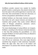 Why-We-Need-Artificial-Fertilisers-SPAG-Activity.docx
