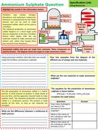 Ammonium-Sulphate-practice-question.pptx