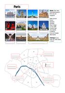 Paris-handout.docx