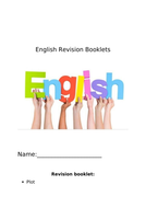 Revision-booklet.docx