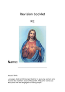 Revision-booklet-RE.docx