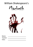 Macbeth-Booklet-AQA.pdf