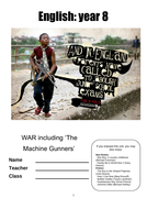 8-machine-gunners---war-poetry-SOW.pdf