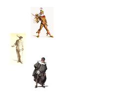 Commedia-characters.docx