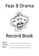 8-Drama-log.pdf