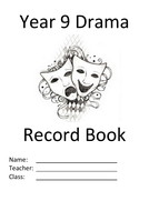 9-Drama-log.pdf