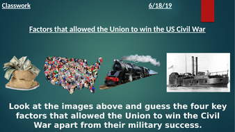 What-else-allowed-the-Union-to-win-the-US-Civil-War-(1).pptx