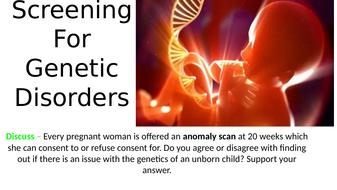 B12.7-Screening-for-Genetic-Disorders.pptx