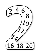 Timestables-Posters-Skip-Counting.pdf