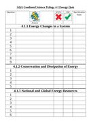 AQA-Physics-4.1-Energy-Quiz.docx