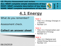 AQA-Physics-4.1-Energy-Quiz.pptx