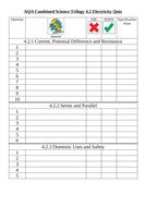 AQA-Physics-4.2-Electricity-Quiz.docx