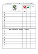 AQA-Physics-4.4-Atomic-Structure-Quiz.docx