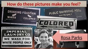 7.-Rosa-Parks.pptx
