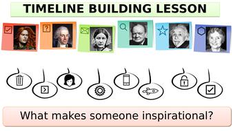 4.-Timeline-building-lesson.pptx