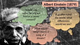 5.-Albert-Einstein.pptx