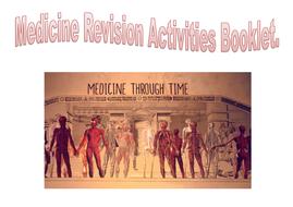 Medicine-Revision-Activities-book-AAR-v1.pdf