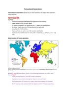 4.-Transnational-Corporations--Toyota-PDF.pdf