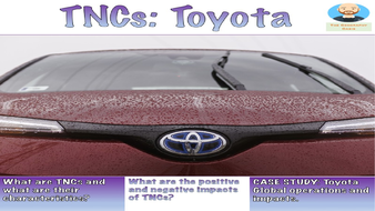 4.-Transnational-Corporations-Toyota.pptx