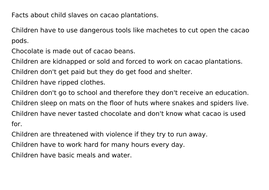 L1-Facts-about-child-slaves-on-cacao-farms.docx