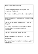 L2-Chocolate-supply-chain-sequencing-statements.docx