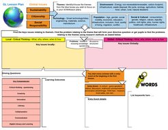 OverviewSOWFramework.pdf