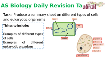 AS-Biology-Daily-Revision-Tasks.pptx