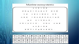 Marine-ecosystems.pptx