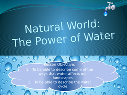 1.-Water-Cycle-Lesson.pptx