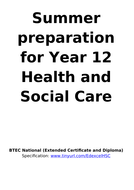1Summer-preparation-for-Year-12-HSC.docx