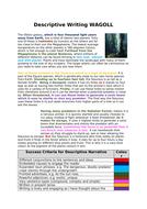 WAGOLL-Descriptive-Narrative.docx