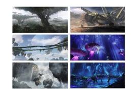 Lesson-11---Photos-of-Pandora.docx