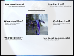 Lesson-4---Templates.pdf
