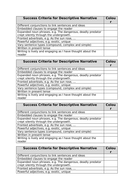 Success-Criteria-for-Descriptive-Narrative.docx
