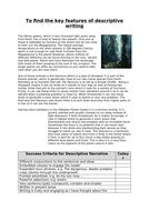 Lesson-6---Key-Features-of-Descriptive-Writing.docx