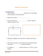handout-12-for-practical-circuit.pdf