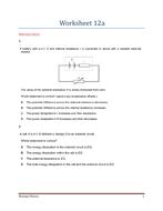 worksheet--for-practical-circuit1.pdf